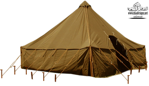 Tent 2 by salawat-shiadesigns