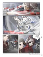Background: Ruby pg.0 by deboahan