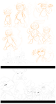 Small PSMD Dump by Staarbit
