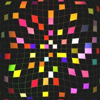 Disco Hazard v881 by lv888