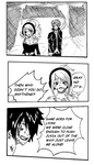 What If... *SEQUEL PART 2* by KikiOneeChan