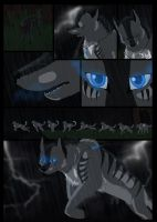 Page 4 by GonzalezWolf