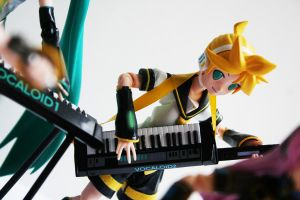 Play It Len by jen-den1