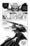 Crowscare pag 8 by Dragolisco