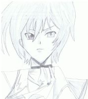 4.10.12 Lelouch by Ayakahi