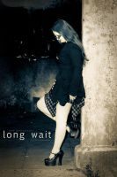 Long Wait by diado