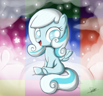Snowdrop -Profile- by The-Butcher-X