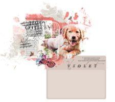 golden layout by renderedsublime