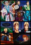 Zephyrus - EW Page 19 by AoiAiron