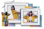 Pack png 951 // Melanie Martinez. by ExoticPngs