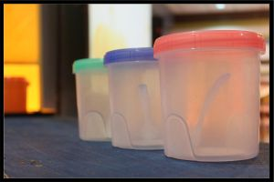 colorful container by michaeljc6