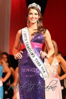 Miss SC Teen 2008 by PatrickMalone