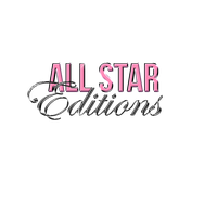 +All Star Editions PNG by OMBItsNoriz
