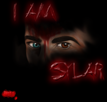 I Am Sylar by Phoenix-Cry
