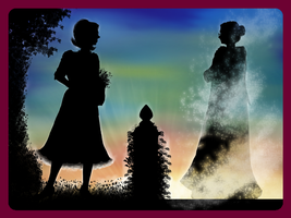 Choices by LadyMothwing