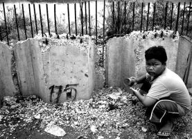 play with me by kutuubocah