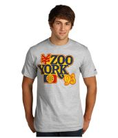 Zoo York Design by uniklops
