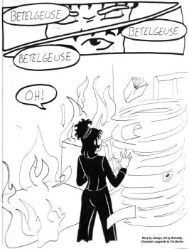 With This Ring Page 3 by Samsally