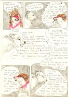 FL Page 9 by Tanchie97