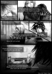 Scars of Life Chapter 4 Page 27 by Familienschreck4ever