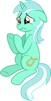 Lyra #2 by VaderPL