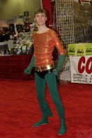 Megacon 2012 38 by CosplayCousins