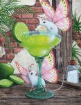 Margarita Mischief by TabLynn