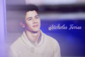 Nick Jonas_19 by JoeJonasFans92