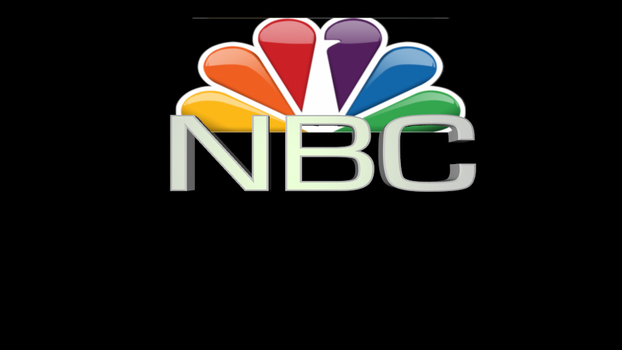 Realistic Nbc 2004 Remake With Dl Link by SuperBaster2015