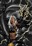 Storm by PhantomHeart