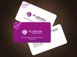 Mockup.Fusion by cerebrocreativo