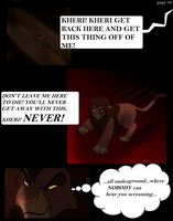 Escape to Pride Rock Page79 by Kobbzz