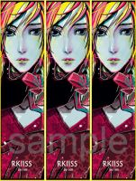 bookmark1 by rei-i