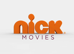 Nickelodeon Movies Angry Birds TV Spot variant by jared33