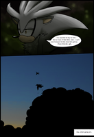 Untamed: Page 47 by Filthyshadow