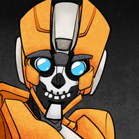 [Halloween Icon] Rung by KusuKitty