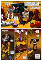 terrorcon_hunt_act_3__page_2_by_tf_seeds