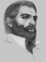 Blackwall by Isolenta