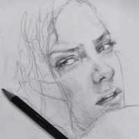 ~Faces~ by maetelx