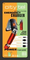 Mobile Charger by francismasallo