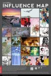 Influence Map Meme by LynxGriffin