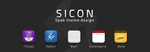 SICON by OmarMootamri