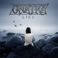 Onatra - Lies by Corvinerium