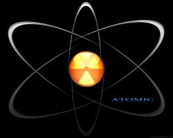 Atomic by PowerPAC