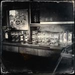 At the bar II by vw1956