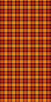Warm Plaid by toomoko