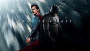 World's Finest Batman / Superman HD Wallpaper by ImWithStoopid13