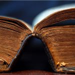 the book of love by augenweide