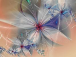 Untitled_Flowers_by_LithMyatha by DeviousFractals