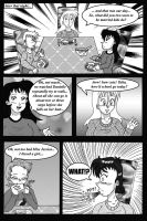 Changes page 550 by jimsupreme